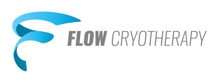 Benefits of Cryofacials - Flow Cryotherapy