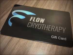 gift-cards-flow-cryotherapy